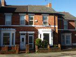 Thumbnail to rent in Eastcott Road, Swindon