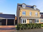 Thumbnail for sale in Bradfield Way, Waverley, Rotherham