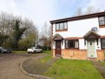 Thumbnail for sale in Oat Close, Aylesbury