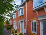 Thumbnail for sale in Bluebell Close, Corby