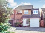 Thumbnail for sale in Marlborough Close, Broadfield, Crawley