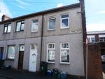 Thumbnail to rent in Conway Road, Newport