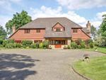 Thumbnail to rent in Woodhill, Send, Woking