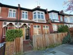 Thumbnail for sale in Oxford Road, Harrow