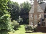 Thumbnail to rent in The Lodge, Whytebeam View, Whyteleafe, Surrey