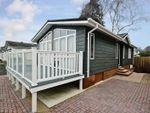 Thumbnail for sale in Pinehurst Park, Ferndown