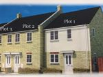 Thumbnail for sale in Wittel Close, Whittlesey, Peterborough