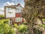 Thumbnail for sale in Whitton Avenue West, Greenford