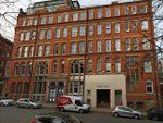 Thumbnail to rent in Ground Floor & Second Floor, Gothic House, Barker Gate, Nottingham