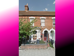 Thumbnail to rent in Grafton Road, Bedford