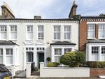 Thumbnail for sale in Fanthorpe Street, Putney