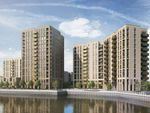 Thumbnail to rent in Fresh Wharf, Fleet Road, Barking, London