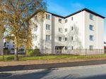 Thumbnail to rent in Samuel Street, Preston