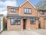 Thumbnail for sale in Mafeking Road, Walderslade, Chatham, Kent