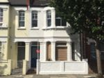 Thumbnail for sale in Petley Road, Hammersmith, London