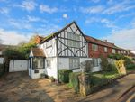 Thumbnail for sale in Station Road, Lingfield