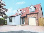 Thumbnail for sale in Barking Road, Willisham, Ipswich, Suffolk
