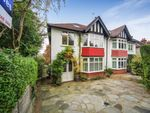 Thumbnail for sale in Higher Drive, Purley, Surrey