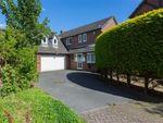 Thumbnail for sale in Bracken Drive, Freckleton, Lancashire