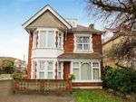 Thumbnail for sale in Pine Avenue, Southbourne, Bournemouth