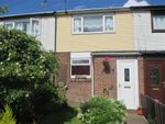 Thumbnail for sale in Smeath Road, Underwood, Nottingham