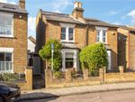 Thumbnail for sale in St. Margarets Grove, Twickenham