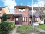 Thumbnail for sale in Greystoke Drive, Ruislip, Middlesex
