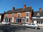 Thumbnail to rent in Carter Street, Uttoxeter