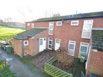 Thumbnail for sale in Gannet Lane, Wellingborough