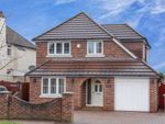 Thumbnail for sale in Brompton Farm Road, Strood, Rochester