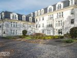 Thumbnail to rent in Grimond Court, Aberdeen