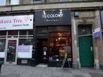 Thumbnail for sale in Home Street, Tollcross, Edinburgh
