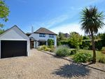 Thumbnail for sale in West Close, Middleton-On-Sea
