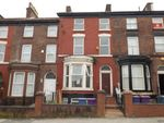 Thumbnail to rent in St. Domingo Vale, Anfield, Liverpool, Uk