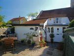 Thumbnail for sale in Horse Street, Chipping Sodbury, South Gloucestershire