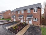 Thumbnail for sale in Honey Suckle Place, Weston Turville, Aylesbury
