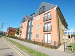Thumbnail to rent in Nightingale Court, Fleming Road, Chafford Hundred