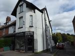 Thumbnail to rent in Pershore Road, Selly Park, Birmingham