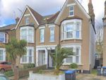 Thumbnail to rent in Springfield Road, New Southgate, London