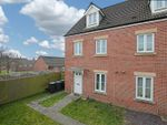 Thumbnail to rent in Cavell Court, Trowbridge
