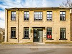 Thumbnail for sale in Kings Vale Apartments, Saddleworth Road, West Vale
