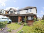 Thumbnail for sale in Greenwood Avenue, Benfleet, Essex