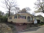 Thumbnail for sale in Ram Hill, Coalpit Heath, Bristol