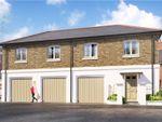 Thumbnail to rent in Elanor Coade Mews, Poundbury, Dorchester