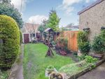 Thumbnail for sale in Belmont Road, Sutton