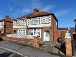 Thumbnail for sale in West Drive, Holywell, Flintshire