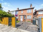 Thumbnail for sale in Elmwood Road, Hartlepool