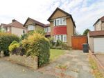Thumbnail for sale in Greville Avenue, South Croydon, Surrey