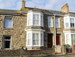Thumbnail for sale in Poltair Terrace, Heamoor