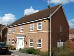 Thumbnail to rent in Cresswell, Holt Park, Hook